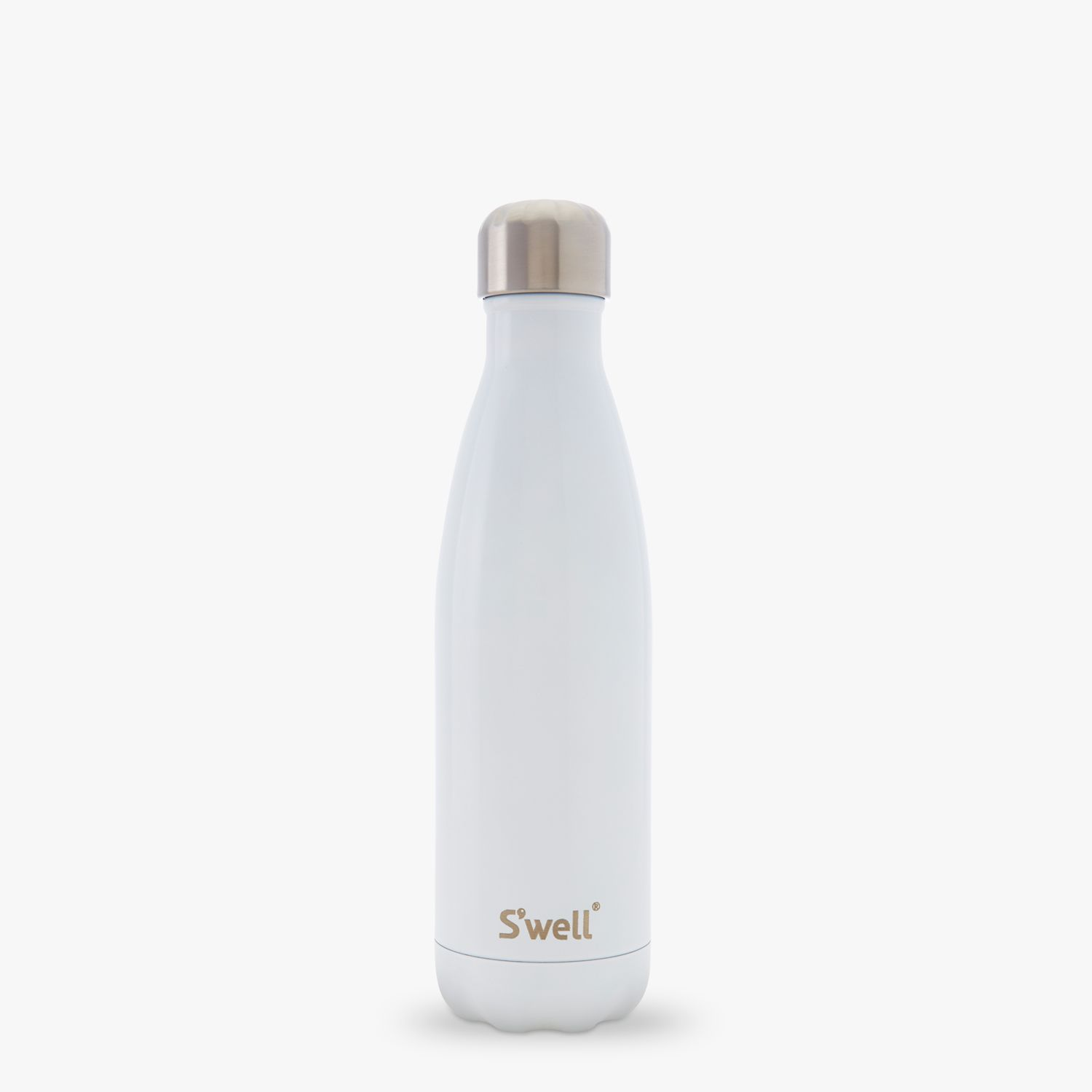 Angel Food Insulated Stainless Steel Water Bottle S Well Swell Water Bottle Stylish Water Bottles Best Reusable Water Bottle