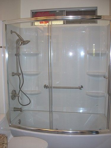 Laurelstreetblog Com Fresh Everyday Design American Standard Saver Tub American Standard Saver Tub Laurelstreetblog Shower Doors Tub Shower Doors Shower Tub