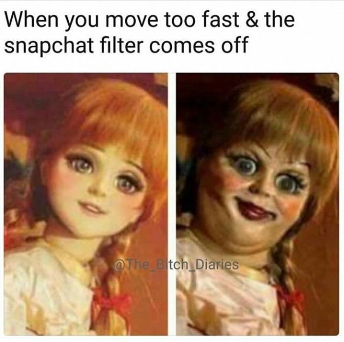 Enjoy A Fresh Batch of 42 Great Pics and Funny Memes