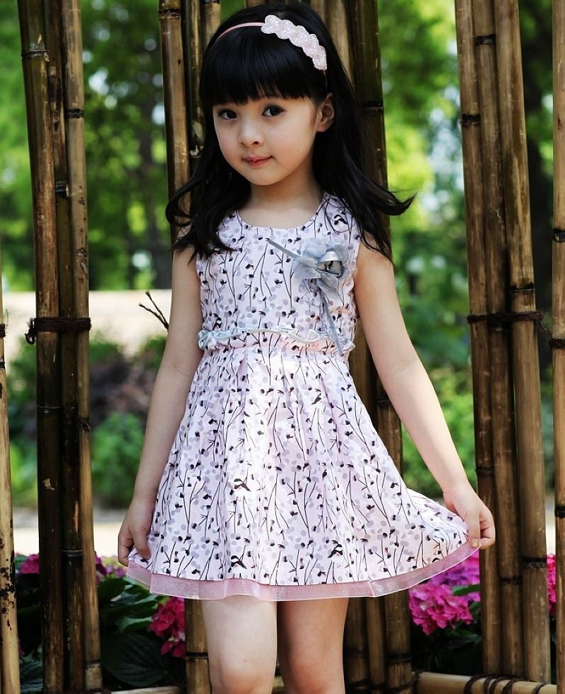 perrrty.com cute little girl dresses (03) cutedresses  Dresses ...