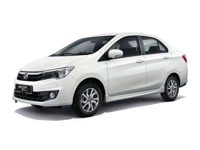 Daihatsu Bezza 2019 Price in Pakistan Daihatsu, Fuel