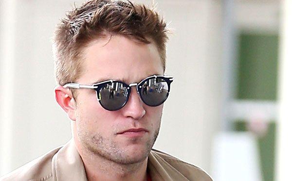 8a55ef903b Robert Pattinson · http   www.jeffsoptical.com Dior Sunglasses