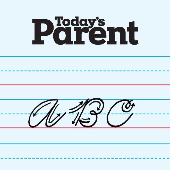 Cursive worksheets | Schreibschrift, Alphabet und Schule