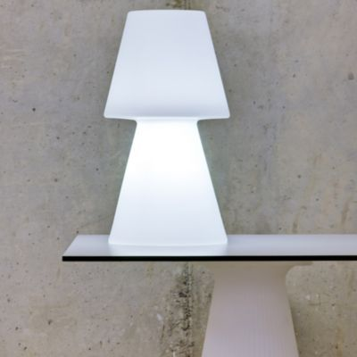 Ela Xs Led Table Lamp By Artkalia At Lumens Com Led Table Lamp Table Lamp Led Lights