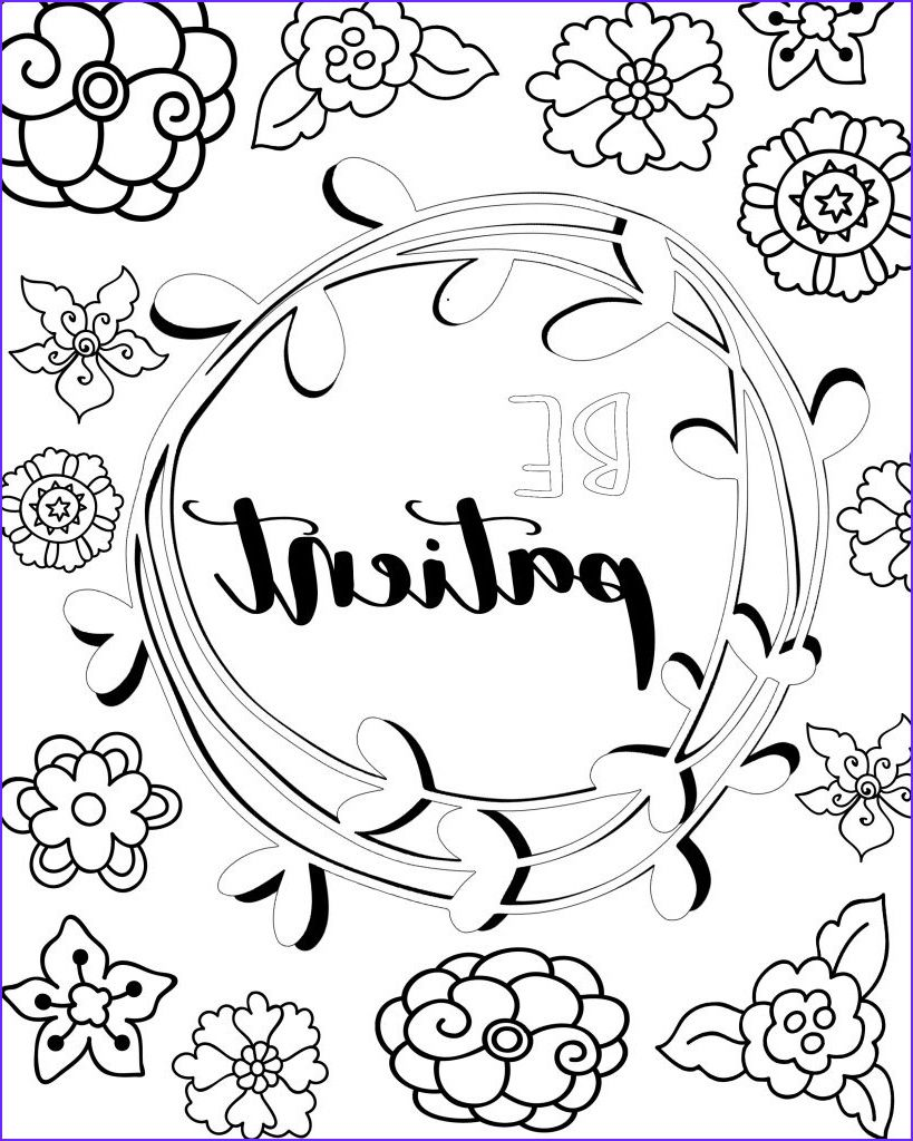 14 Unique Days Of Creation Coloring Pages Photos Coloring Page For Kids Creation Coloring Pages Coloring Pages Halloween Coloring Pages