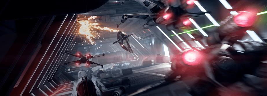 Star Wars Battlefront Ii S New 1 2 Patch Adds New Modes And Fixes Battlefront Star Wars Battlefront Star Wars