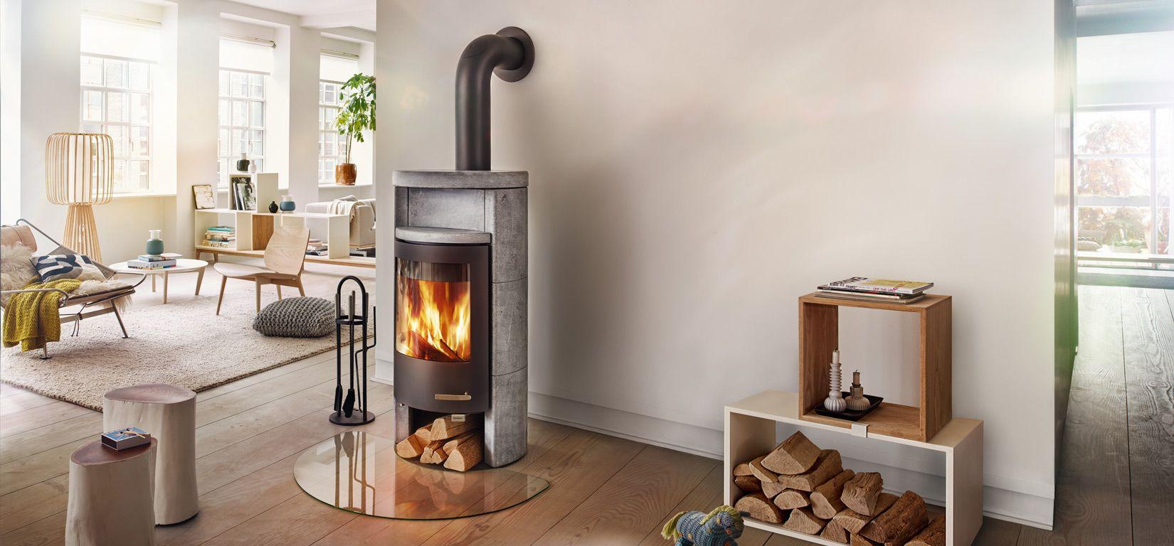 kaminofen von skantherm wir sind feuer und flamme ofen kamine pinterest feuer und. Black Bedroom Furniture Sets. Home Design Ideas