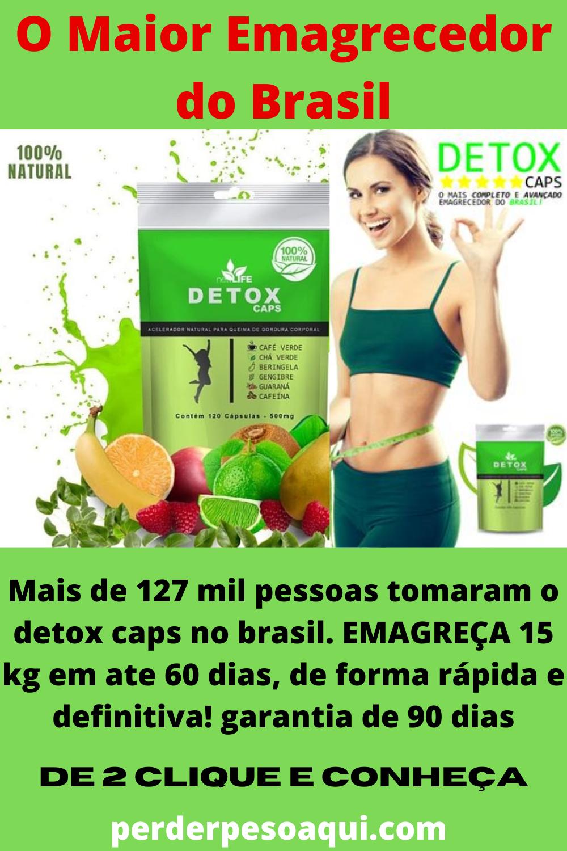 lift detox caps site oficial