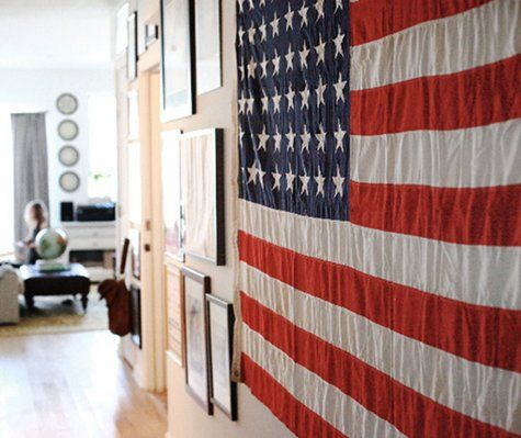 how to decorate a small bedroom on a budget how to decorate with flags favorite recipes 21324