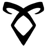 VF Angelic Rune Will be part of my shadow hunter rune set