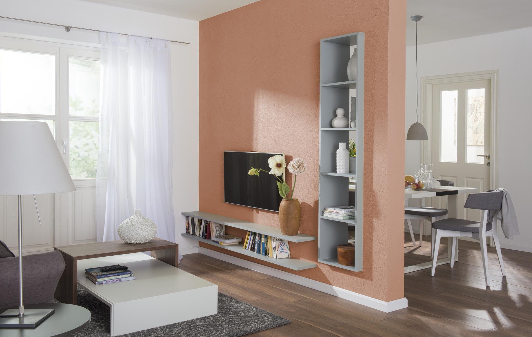kleines wohnzimmer richtig einrichten | bungalow haus bauen | Pinterest