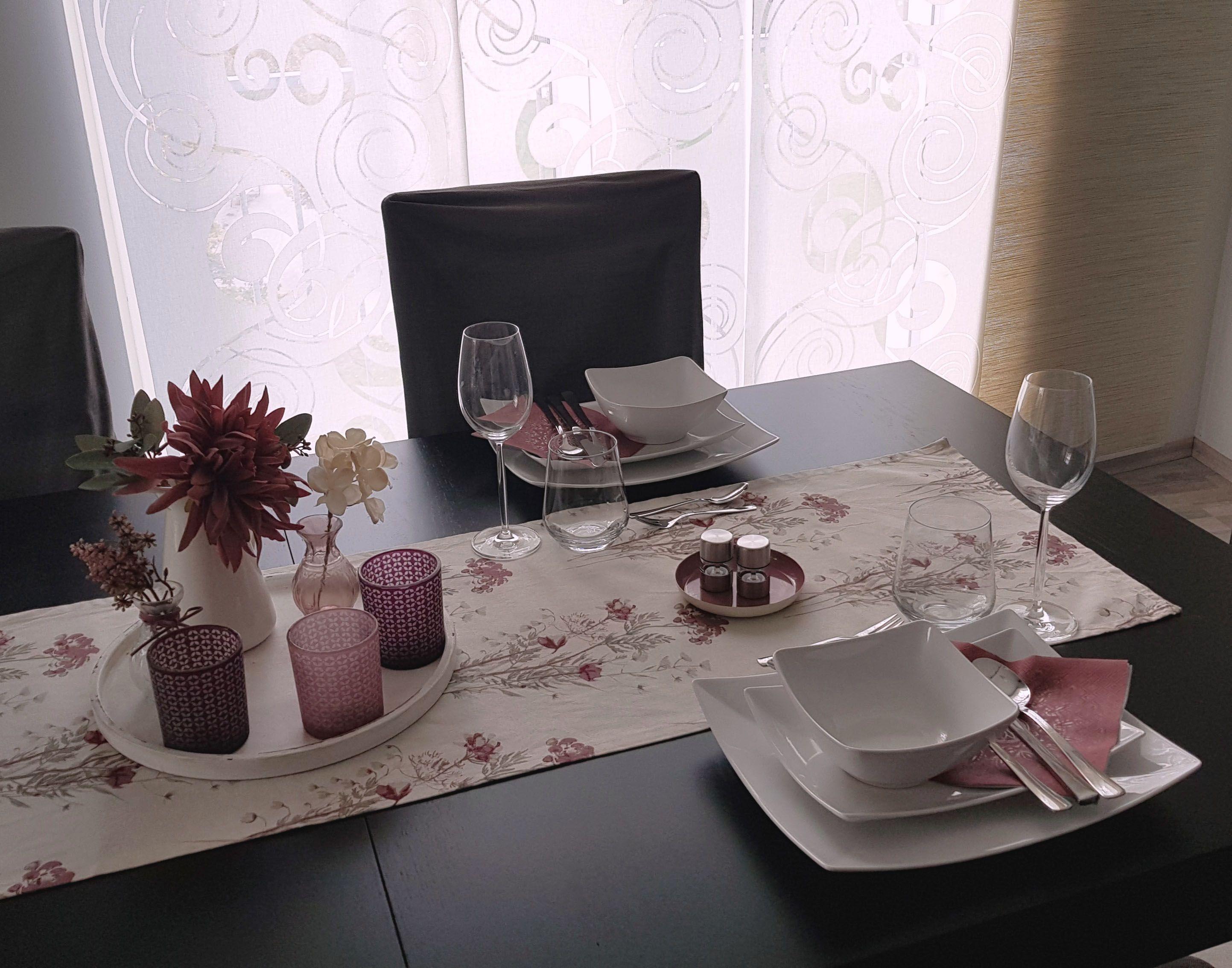 Herbstliche Tischdeko #herbstlichetischdeko Herbstliche Tischdeko gedeckt für zwei - wie man auch mit weißem Geschirr und pastelligen Farben Herbststimmung aufkommen lassen kann #herbstlichetischdeko Herbstliche Tischdeko #herbstlichetischdeko Herbstliche Tischdeko gedeckt für zwei - wie man auch mit weißem Geschirr und pastelligen Farben Herbststimmung aufkommen lassen kann #herbstlichetischdeko Herbstliche Tischdeko #herbstlichetischdeko Herbstliche Tischdeko gedeckt für zwei - wie man au #herbstlichetischdeko