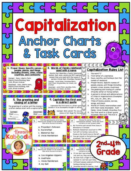 4c0916ff94b1c91e8e591d02c2775dd2 - Do You Capitalize Kindergarten
