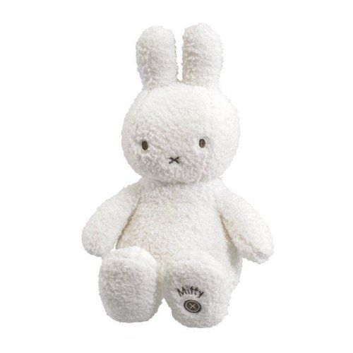 Adorable My First Miffy Soft Toy From Cute As A Bu