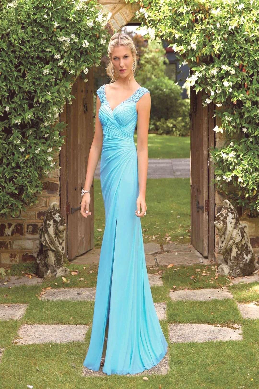 Quattro outfit perfetti per un matrimonio allaperto Via Antonio OYou can find Garden wedding