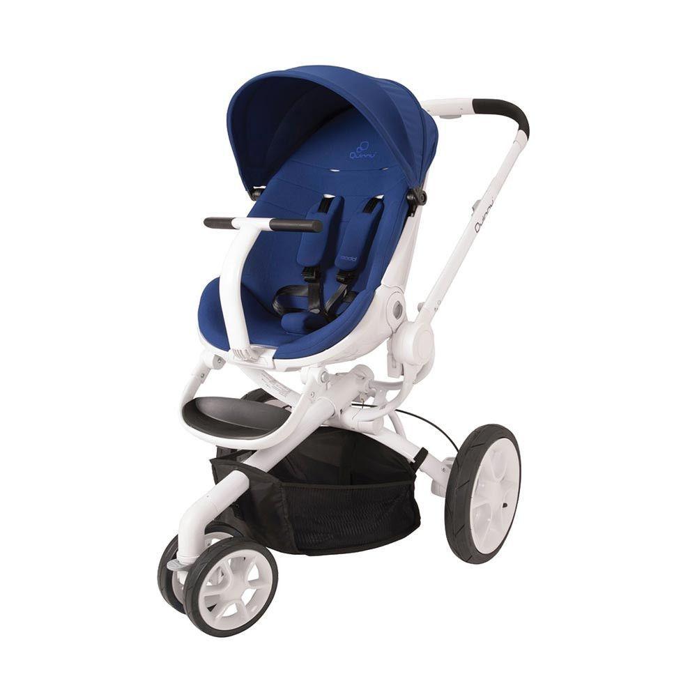 Quinny Moodd   Stroller, Quinny moodd stroller, Travel ...