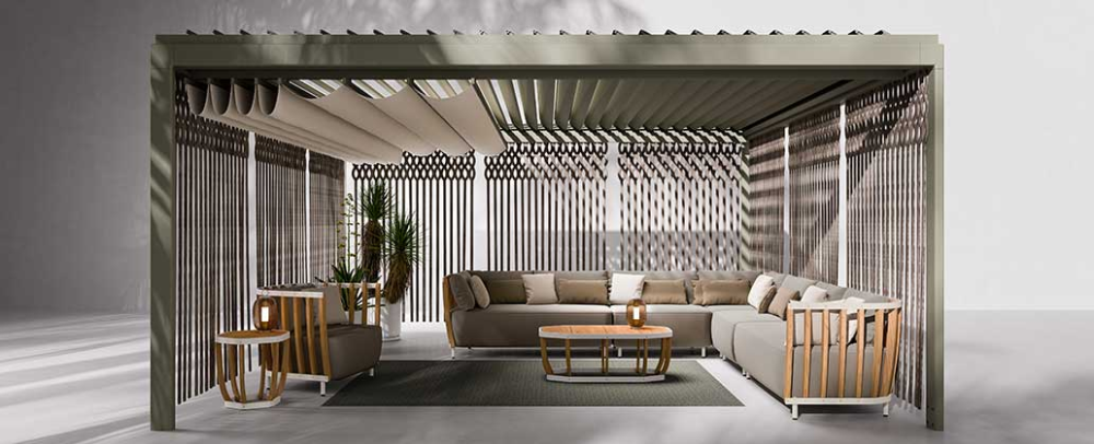 Pin By Yolanda Leon On Ff E Outdr Furn In 2020 Home Decor Room Furniture