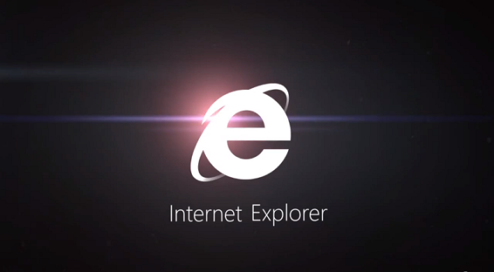 Internet Explorer Zero Day Flaw Discovered In 2013 Remains Unpatched By Microsoft Windows Xp Internet Explorer Windows Phone