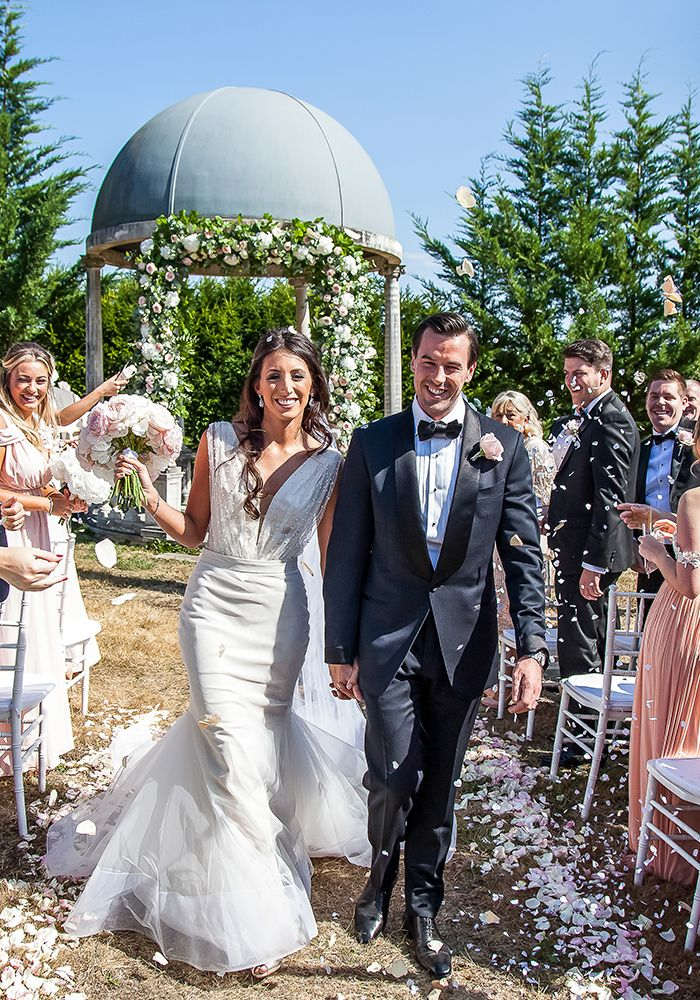 How To Create Your Ceremony Music Playlist Wedding