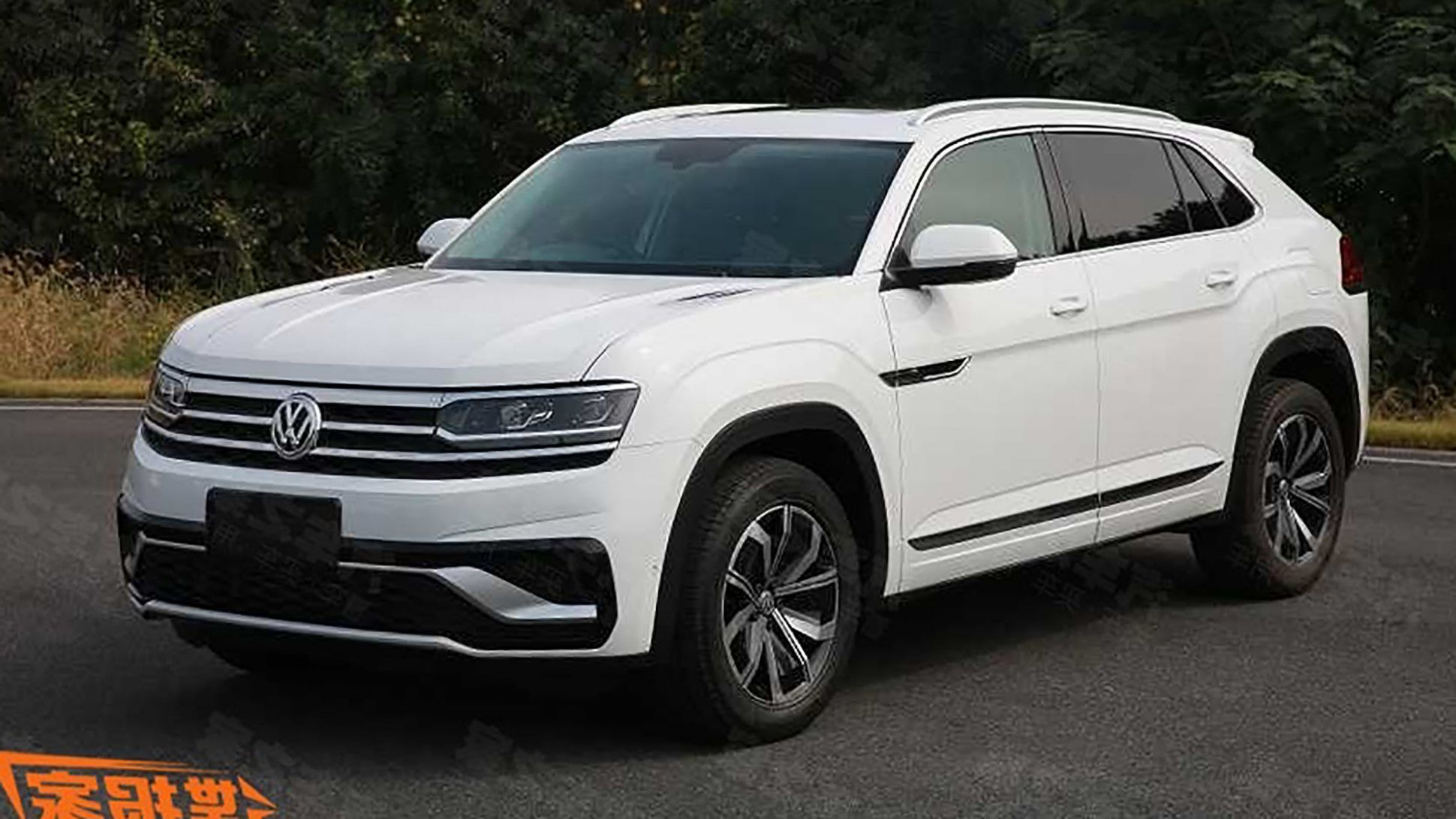 5 Facts About Volkswagen Atlas 2020 Price That Will Blow Your Mind Volkswagen New Cars Vw Jetta