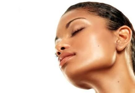 facial muscle exercises that will take years off your face