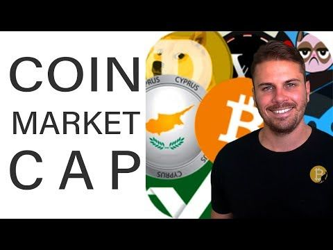 Official aeon cryptocurrency site