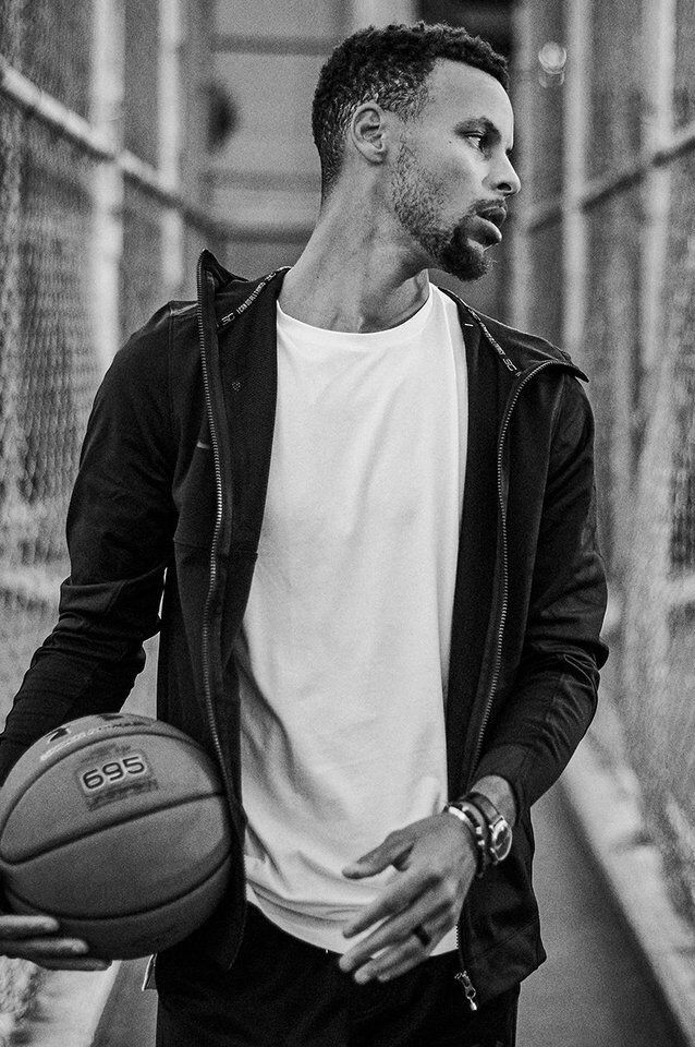quality design e2dde 74646 Success comes after you conquer your biggest obstacles and hurdles. — Stephen  Curry Buy Basketball