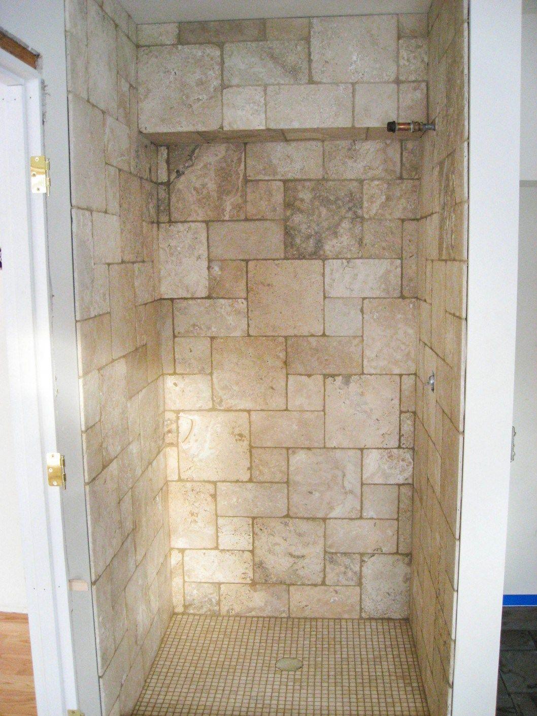 tile design ideas discount bathroom tiles tiles small bathrooms ...