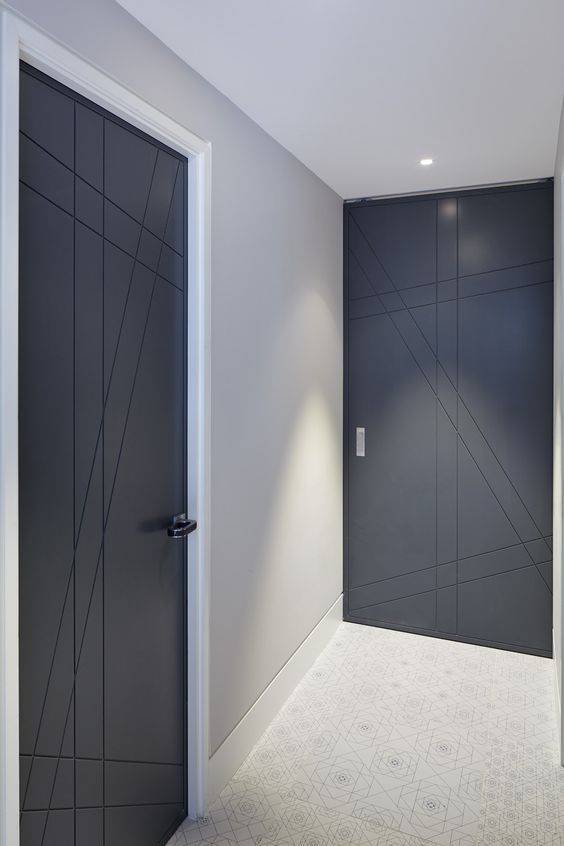 Pin By Ing Jokt On Durys In 2018 Pinterest Doors Ral Colours