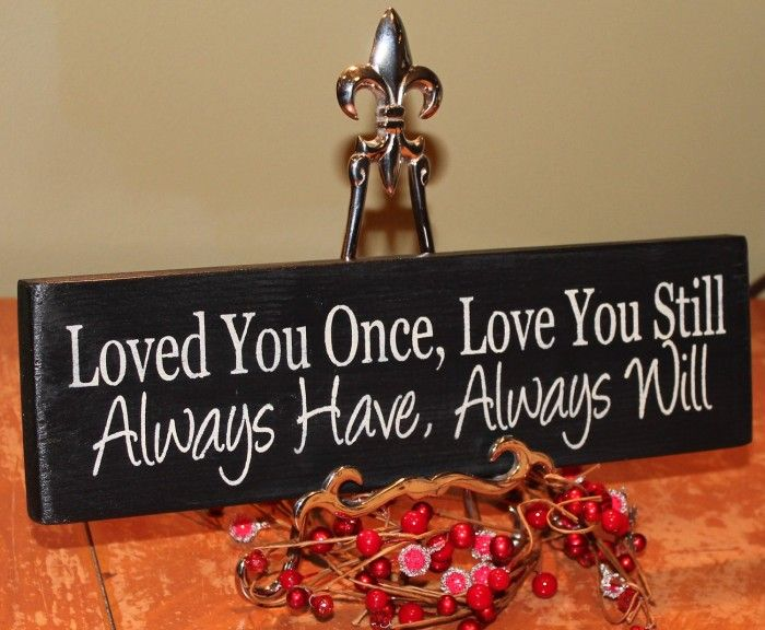 Valentine Banquet Table Decorations Westbro Com Love Is In The