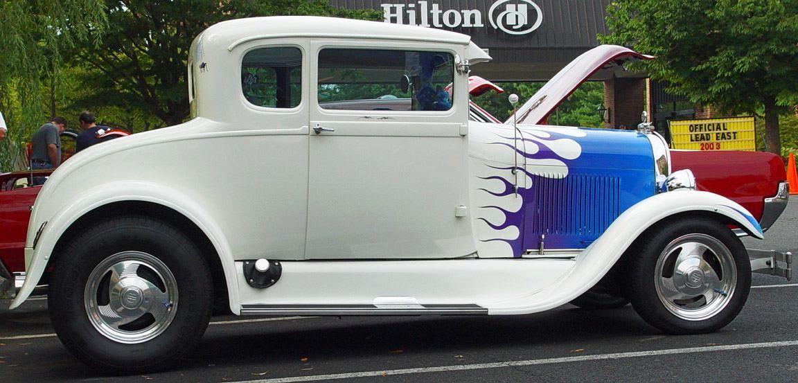 4s.io Hot Cars klasöründeki tüm resimleri görüntüle
