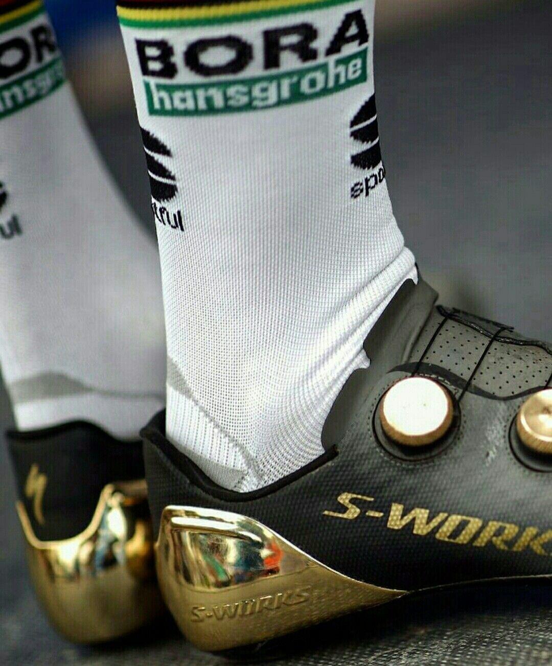 Peter Sagan race shoes | 自転車, ビンディング, シューズ