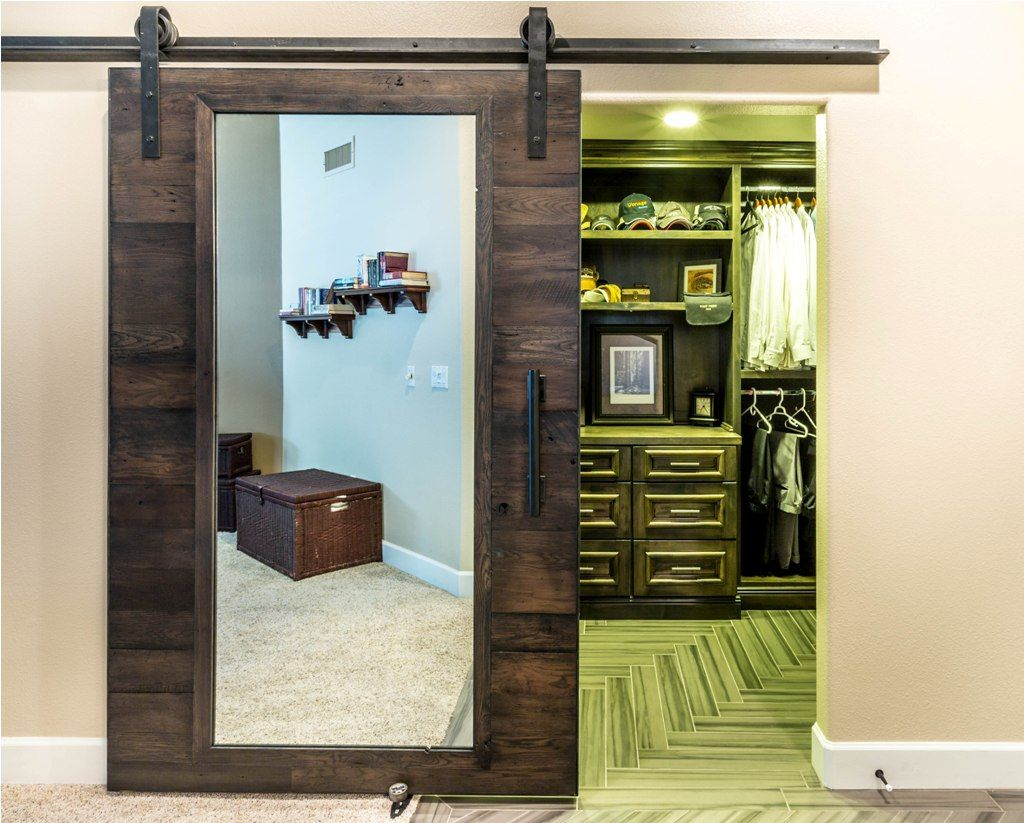 Closet Sliding Doors Installing Sliding Wardrobe Doors Can Save