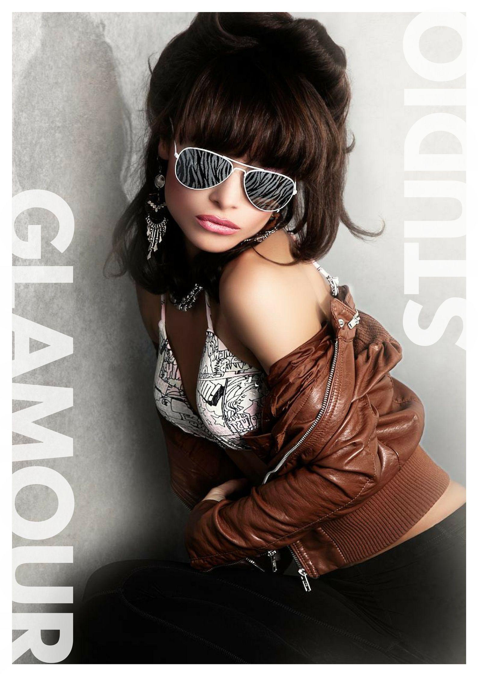 Am girls glamour shoot, big vulva videos