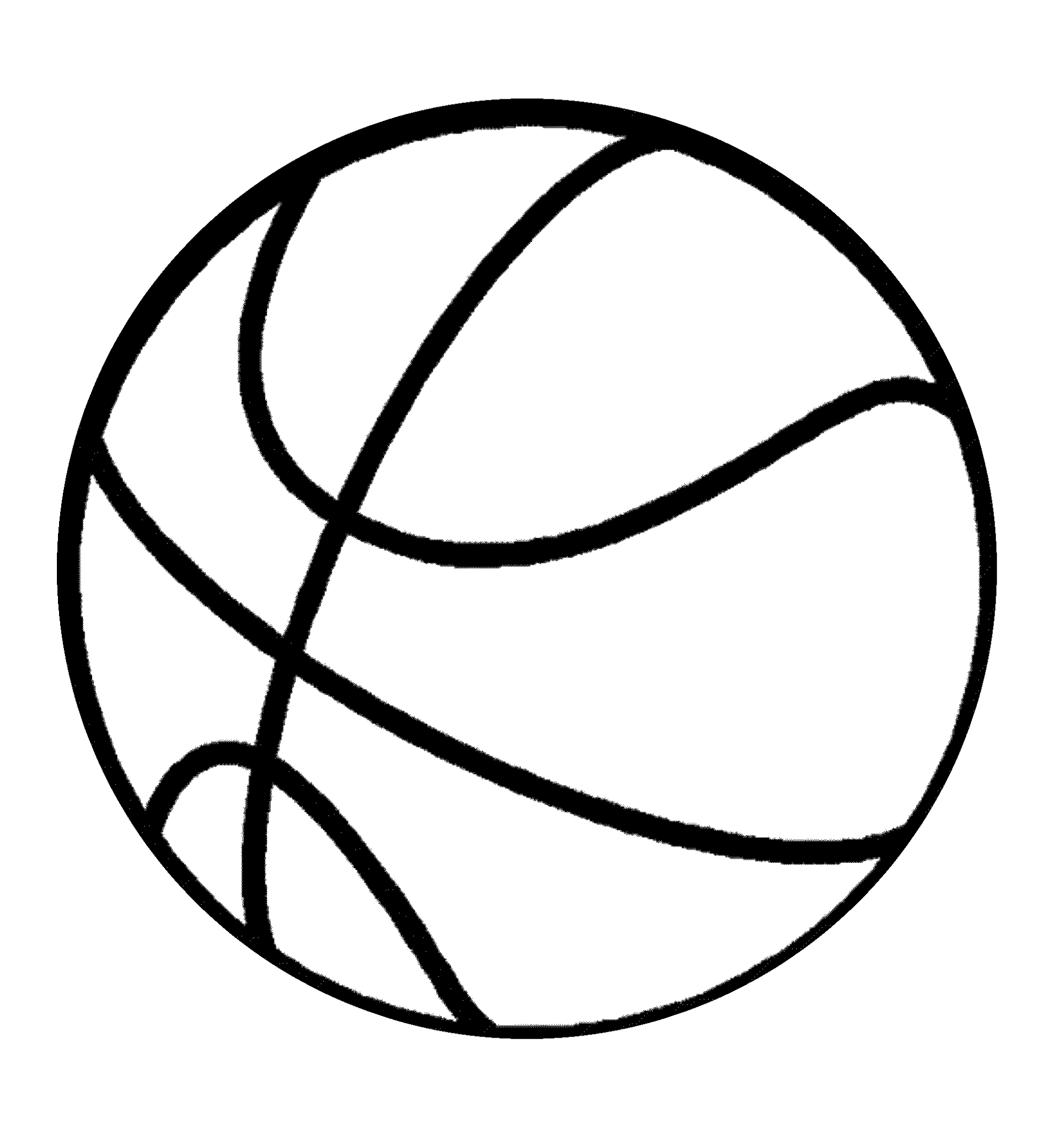 Basketball Color Pages High Quality Sports Coloring Pages Coloring Pages Coloring Book Pages