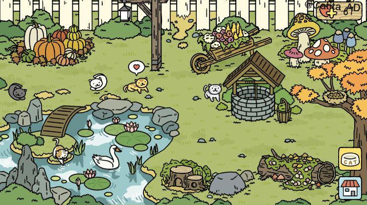 Cinderella S Garden Adorable Home Cute Boy Drawing Adorable Gaming Decor