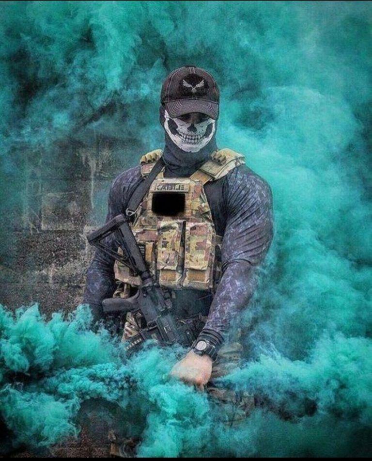 Prikolnye Muzhskie Kartinki Na Avu 42 Foto Memy Na Lyuboj Sluchaj Asker Airsoft Soldier