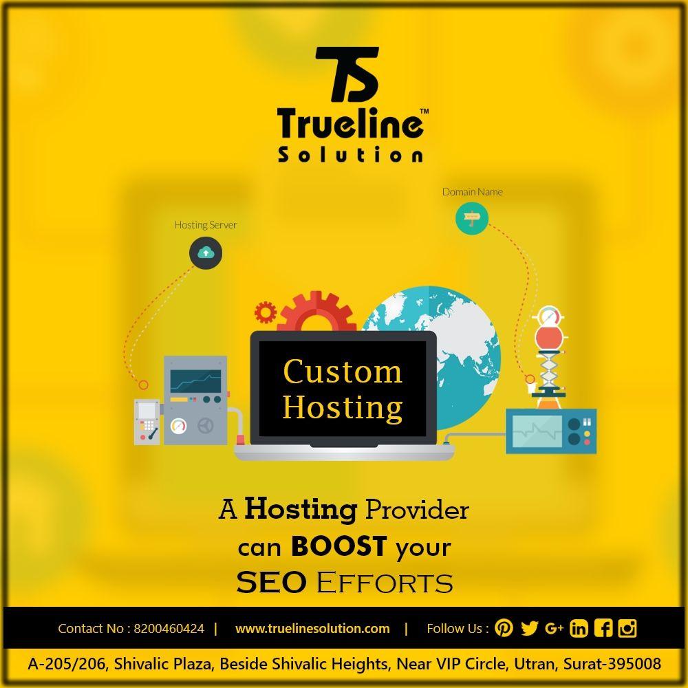 We are providing Website Development, Software