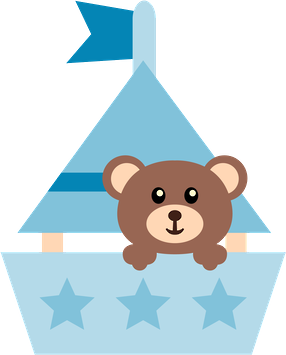 clipart baby baby cards baby shower clip art teddy bears baby boy