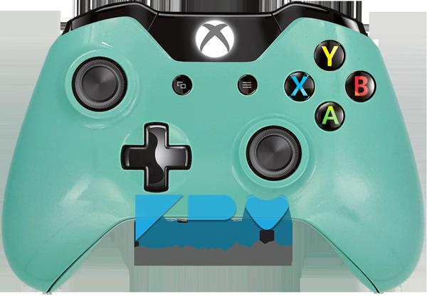 Xbox Core Controller Carbon Black Xbox Wireless Controller Gaming Accessories Carbon Black