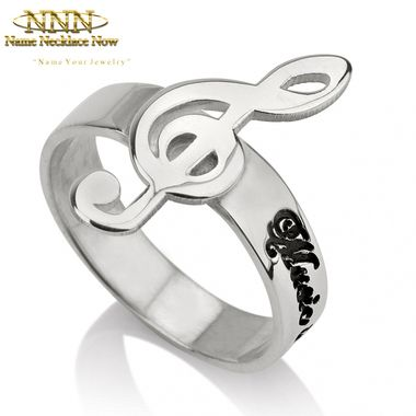 Browse a Huge Selection of Designs. Customize Your Own Unique Personalized Name Ring Ring. Free Shipping Worldwide!