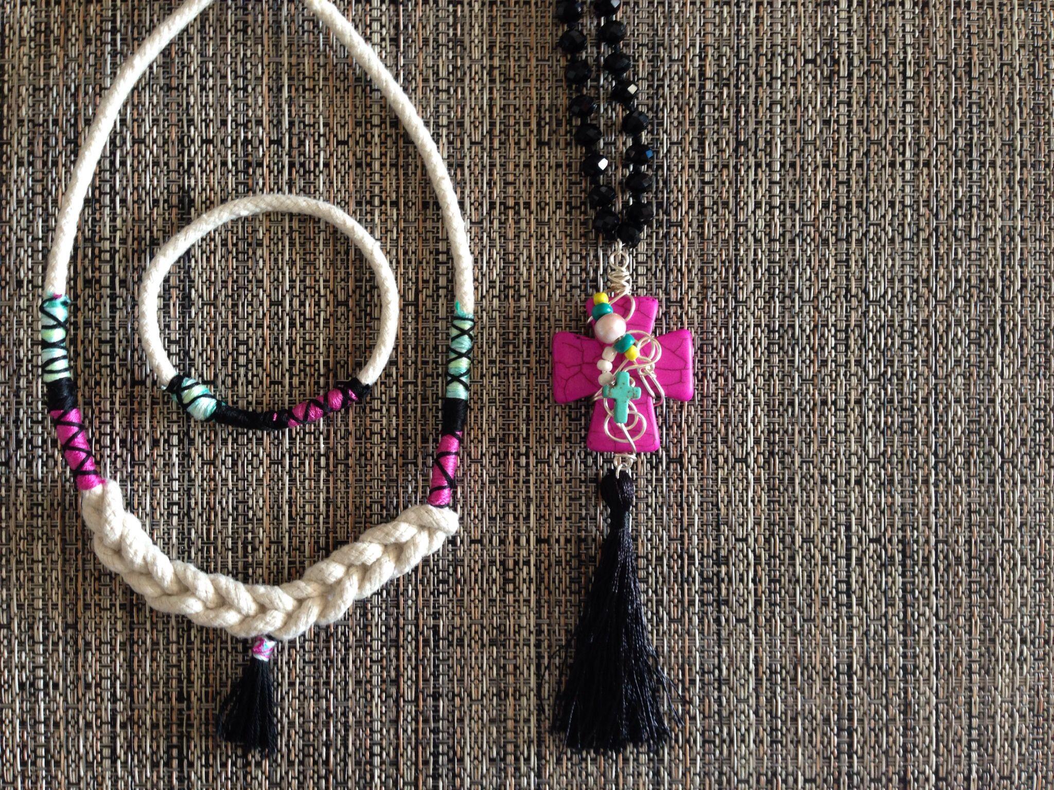 Beth•Design accesorios