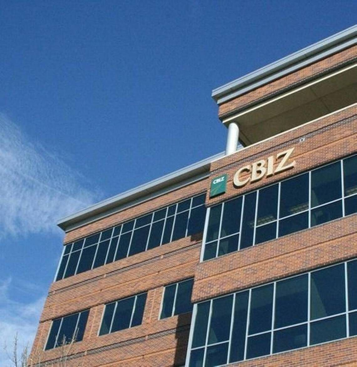Cbiz Is One Of Nine Companies Honored With When Work Works Awards In Kansas City Best Workplace Kansas Kansas City