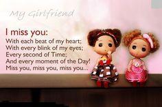 miss my friends google search my girlfriend quotes me as a girlfriend girlfriend quotes