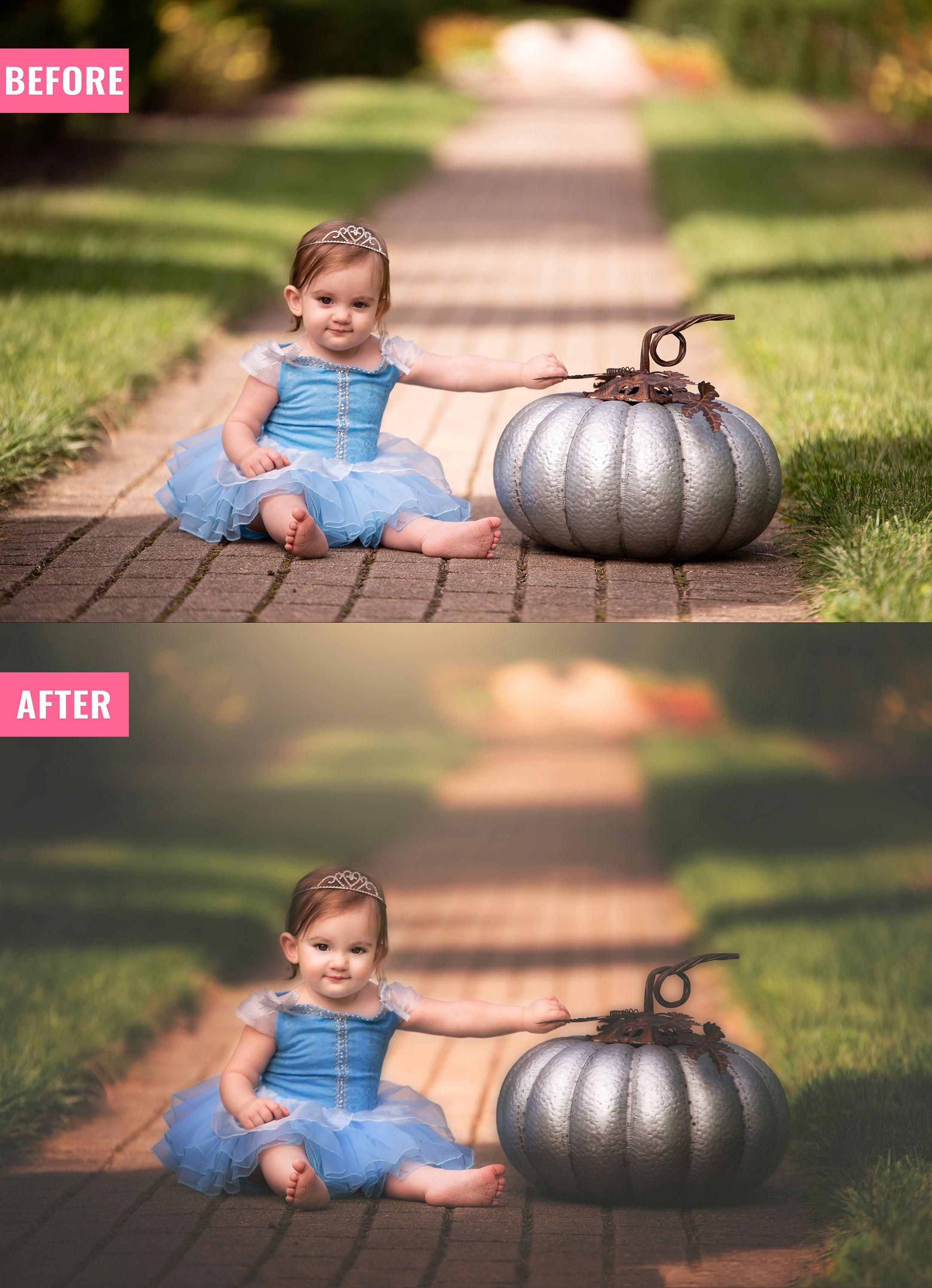 Pin On Photoshop Tutorial Effect