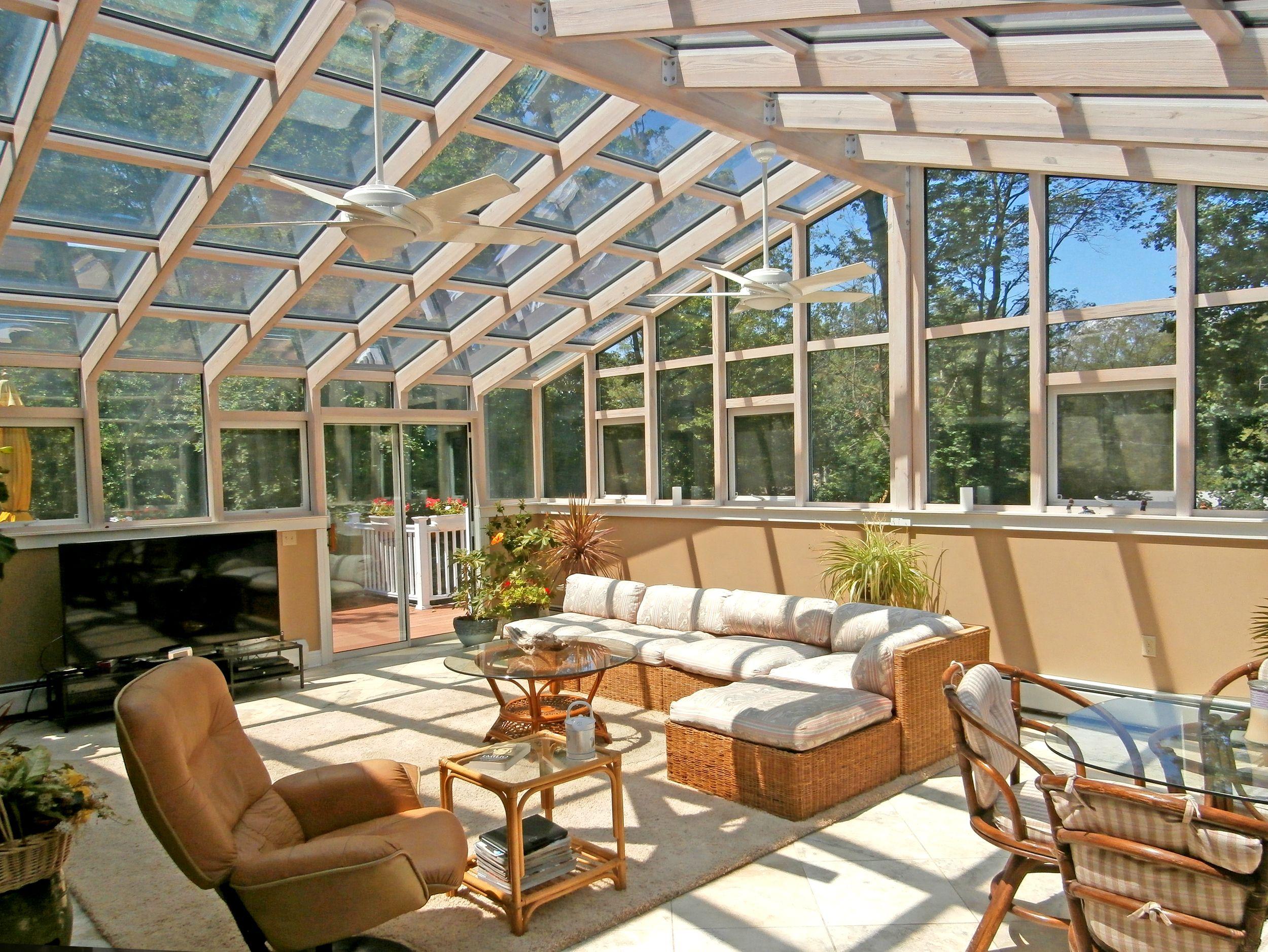 Florian Greenhouse Sun Rooms Conservatories Greenhouses And Sun Room Kits Sunroom Greenhouse House Exterior