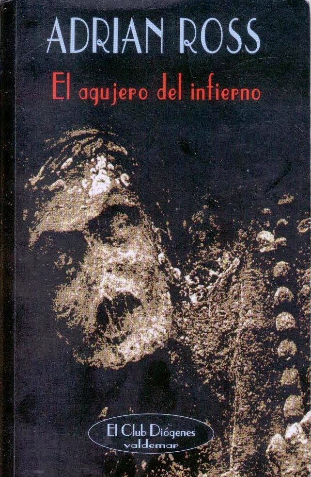 Libros De Terror Libros De Terror Mejores Libros De Terror Libros De Suspenso