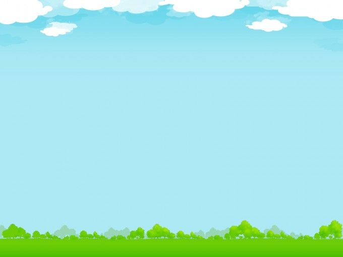 Nature with Sky Backgrounds Background clipart, Nature