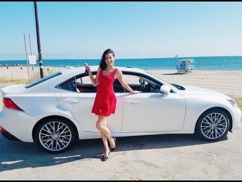 Clickfunnels Dream Car Fundamentals Explained