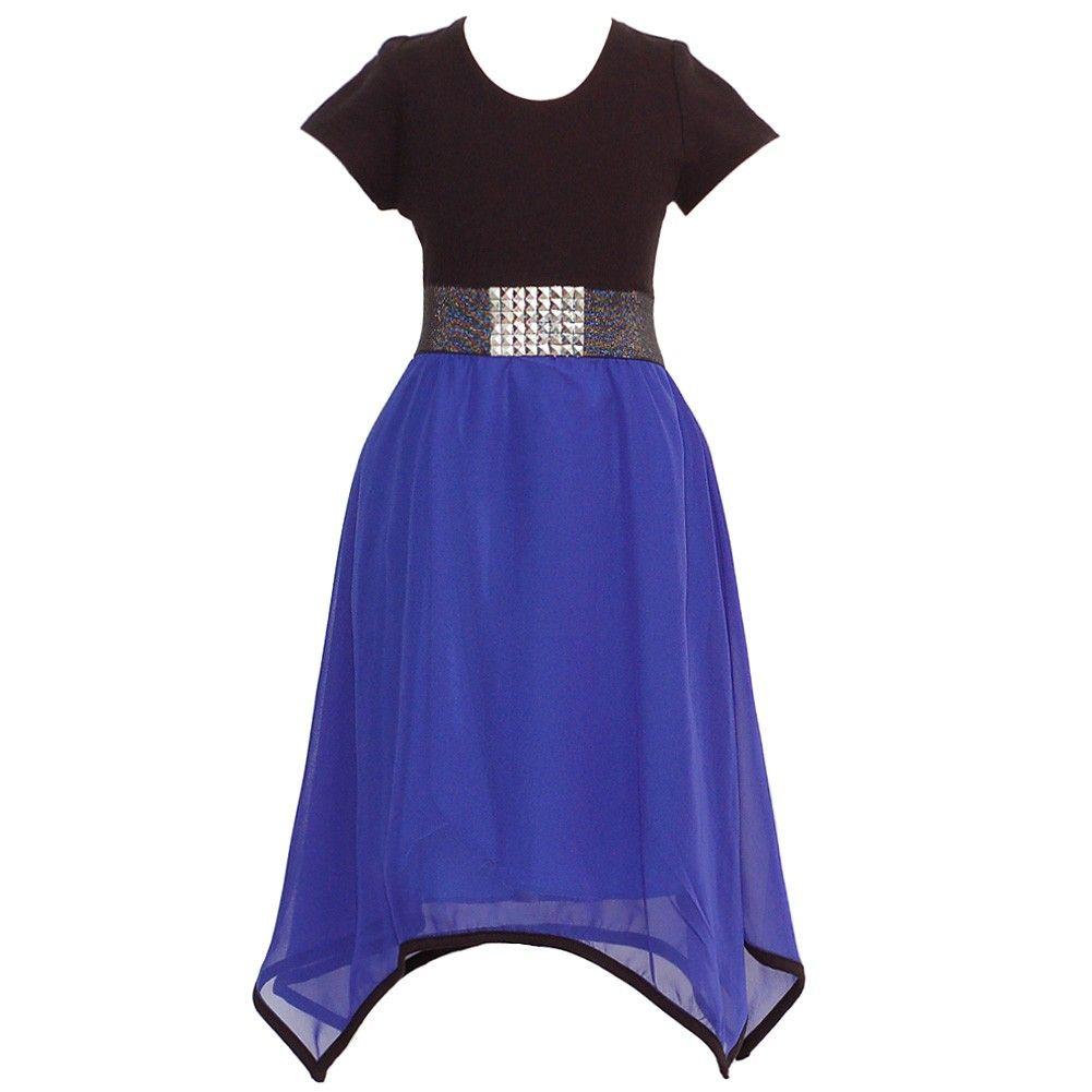 Girls Dresses 7 16 Vintage Me Pinterest Girls Dresses